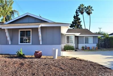 518 E Kenbridge Drive, Carson, CA 90746 - MLS#: PW18238943