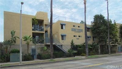1407 N Bush Street, Santa Ana, CA 92701 - MLS#: PW18239583