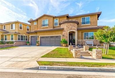 7725 Park Mccomber Circle, Buena Park, CA 90621 - MLS#: PW18239642