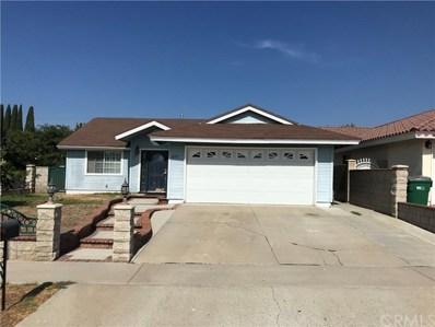 4791 Karen Ann Lane, Irvine, CA 92604 - MLS#: PW18239772
