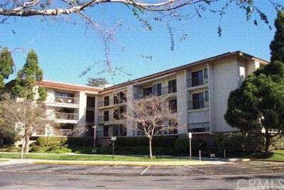 13550 Del Monte Drive UNIT 93A   M>, Seal Beach, CA 90740 - MLS#: PW18239807