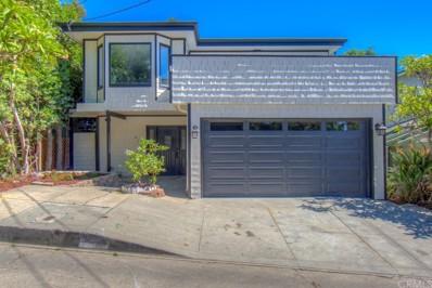 412 Mavis Drive, Los Angeles, CA 90065 - MLS#: PW18239916