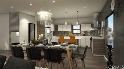 2223 Fair Oak View Terrace, Silver Lake, CA 90039 - MLS#: PW18240035