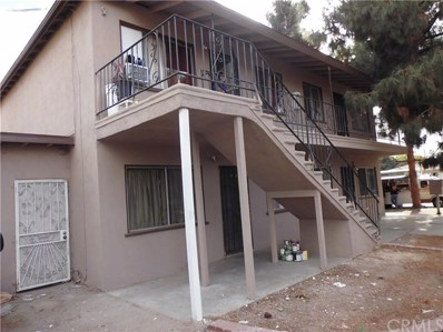 1044 Wallgreen Street, Placentia, CA 92870 - MLS#: PW18240064