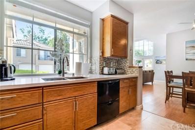 8215 E White Oak UNIT 98, Orange, CA 92869 - MLS#: PW18240221