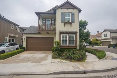 17271 Osterville Lane, Huntington Beach, CA 92649 - MLS#: PW18240324