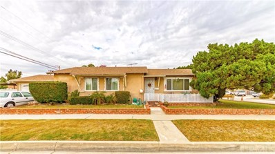 14241 Foster Road, La Mirada, CA 90638 - MLS#: PW18240454