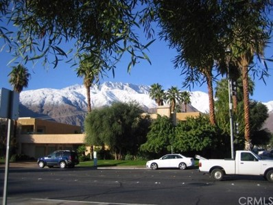 959 E Vista Chino, Palm Springs, CA 92262 - #: PW18240536