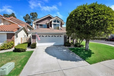 8139 E Timberland Avenue, Orange, CA 92869 - MLS#: PW18240994