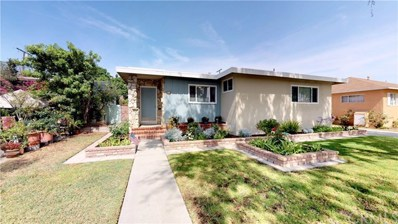 2331 Tevis Avenue, Long Beach, CA 90815 - MLS#: PW18241083