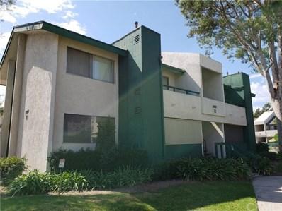 15217 Santa Gertrudes Avenue UNIT R202, La Mirada, CA 90638 - MLS#: PW18241231