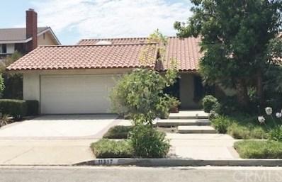 11317 Barbi Lane, Los Alamitos, CA 90720 - MLS#: PW18241250