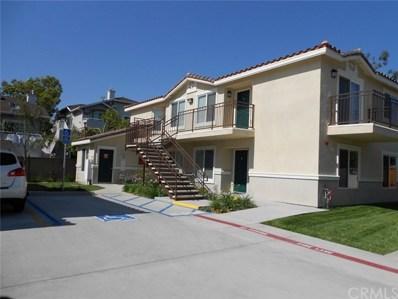 5922 Western Avenue, Buena Park, CA 90621 - MLS#: PW18241262