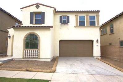 253 N Callum, Anaheim, CA 92807 - MLS#: PW18241363