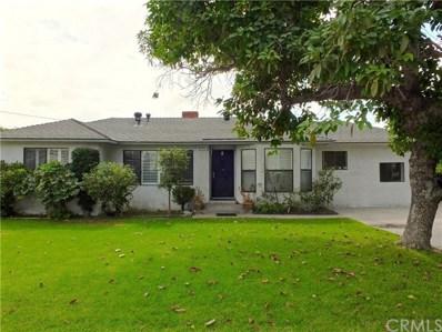 8848 Mel Dar Avenue, Downey, CA 90240 - MLS#: PW18241434