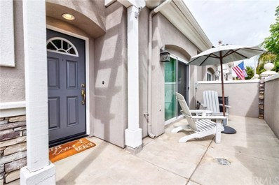 19128 Cole Lane, Huntington Beach, CA 92648 - MLS#: PW18241580