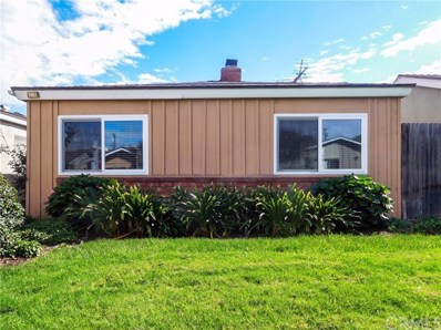 271 Prospect Park, Tustin, CA 92780 - MLS#: PW18241683