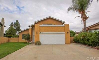 862 S Stone Circle, Anaheim, CA 92806 - MLS#: PW18241684