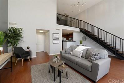 1801 E Katella Avenue UNIT 4151, Anaheim, CA 92805 - MLS#: PW18241723