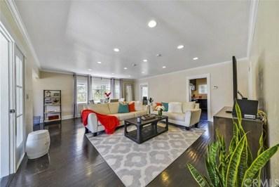 271 Redondo Avenue, Long Beach, CA 90803 - MLS#: PW18241950