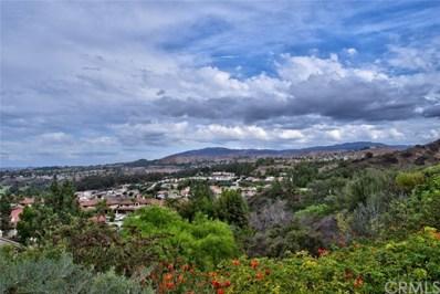6206 E Coral Circle, Anaheim Hills, CA 92807 - MLS#: PW18242296