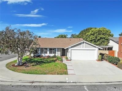 6441 Sundance Circle, Huntington Beach, CA 92647 - MLS#: PW18242409