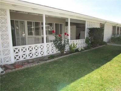 1533 Merion Way, M2-#26i, Seal Beach, CA 90740 - MLS#: PW18242410