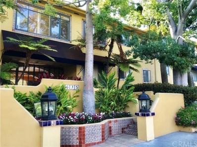 1615 N Laurel Avenue UNIT 214, Los Angeles, CA 90046 - MLS#: PW18242466