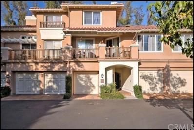 2709 Dietrich Drive, Tustin, CA 92782 - MLS#: PW18242732