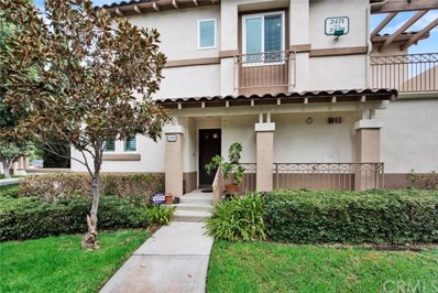 2471 Sunningdale Drive, Tustin, CA 92782 - MLS#: PW18242811
