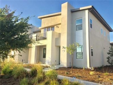 180 Scale, Irvine, CA 92618 - MLS#: PW18242842