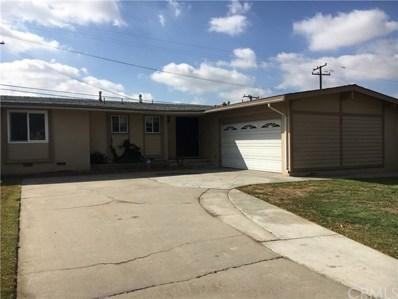 700 Linda Avenue, La Habra, CA 90631 - MLS#: PW18242881