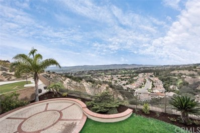 7925 E Portico Terrace, Orange, CA 92867 - MLS#: PW18242911