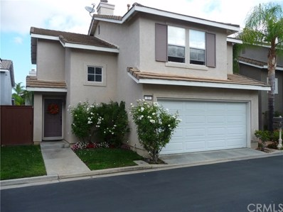 11 Ryley Court, Aliso Viejo, CA 92656 - MLS#: PW18242975