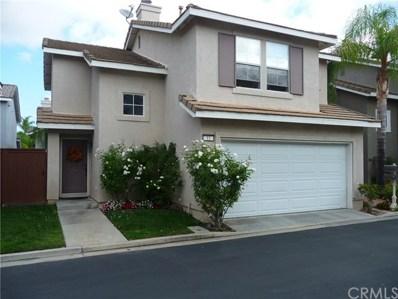 11 Ryley Court, Aliso Viejo, CA 92656 - MLS#: PW18242975