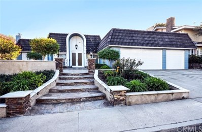 6380 E Bixby Hill Road, Long Beach, CA 90815 - MLS#: PW18243208