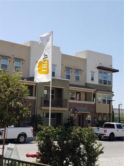 5716 Spring St, Buena Park, CA 90621 - MLS#: PW18243565