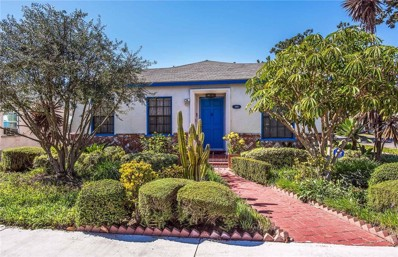 2891 Magnolia Avenue, Long Beach, CA 90806 - MLS#: PW18243753