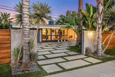 3330 Karen Avenue, Long Beach, CA 90808 - MLS#: PW18243969
