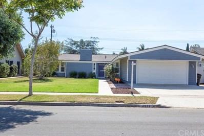 2872 Mainway Drive, Rossmoor, CA 90720 - MLS#: PW18244058