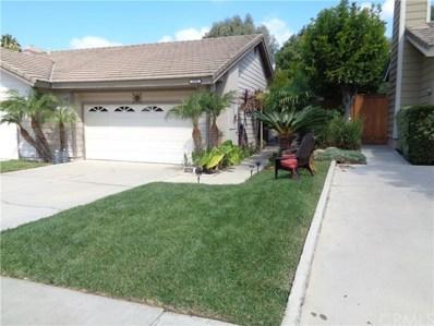 3559 Sweetwater Circle, Corona, CA 92882 - MLS#: PW18244190