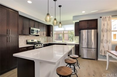 790 Colorado Circle, Carson, CA 90745 - MLS#: PW18244203