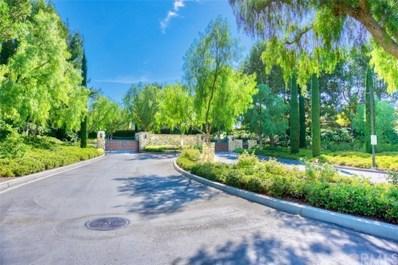 49 Bower Tree, Irvine, CA 92603 - MLS#: PW18244206