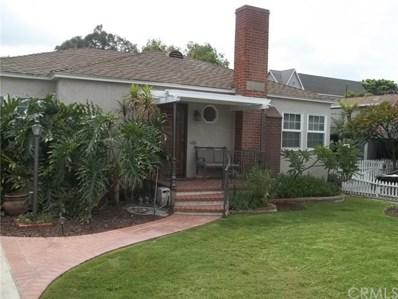 13422 Walnut Street, Whittier, CA 90602 - MLS#: PW18244288