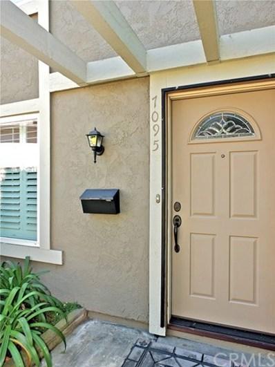 7095 Hampton Way, Stanton, CA 90680 - MLS#: PW18244298