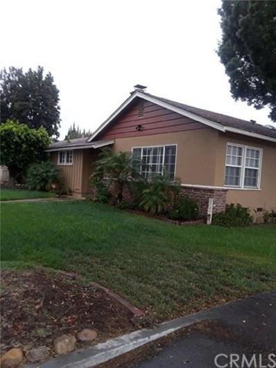 2300 E Amerige Avenue, Fullerton, CA 92831 - MLS#: PW18244477