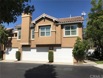 19361 Cascade Drive, Lake Forest, CA 92679 - MLS#: PW18244545