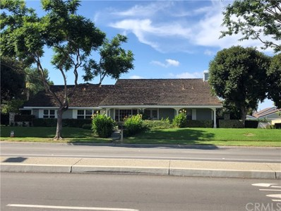 142 E Yale, Irvine, CA 92604 - MLS#: PW18244547
