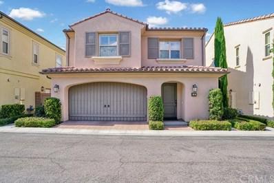 42 Somerton, Irvine, CA 92620 - MLS#: PW18244660