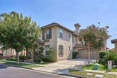 2046 Perkins Street, Fullerton, CA 92833 - MLS#: PW18244760
